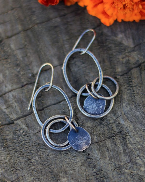 rustic-coin-dangle-earrings-4