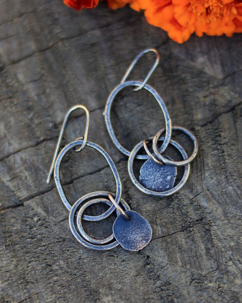 rustic-coin-dangle-earrings-4