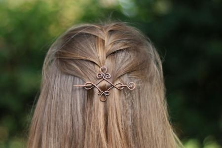 celtic-spiral-hair-accessories