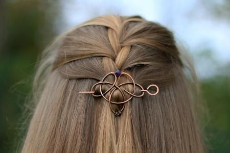 triquetra-gemstone-celtic-knot-trinity-hair-barrette